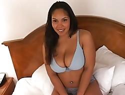 free italian women with big tits sex movies