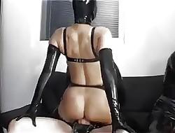 free big tit swingers porn movies
