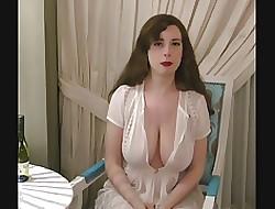 free gorgeous blonde big tits porn