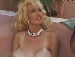free big tits sex toy videos