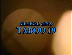 xxx Taboo big tits